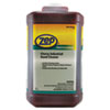 ZPP R05425 Zep Professional Cherry Industrial Hand Cleaner, Cherry, 1 Gal Bottle