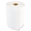 BWK 6254 Boardwalk Hardwound Paper Towels, 8 x 800', One-Ply Bleached White